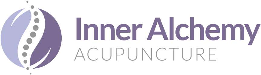 Inner Alchemy Acupuncture | Autoimmune & Chronic Pain Specialist